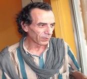 الفنان وليم نصار وخسارته الكثير من الوزن أثناء إصابته بالسرطان